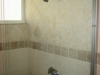 bathroom-remodel-seal-beach