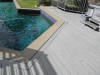 Decks and Patios in Costa Mesa
