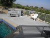 Decks and Patios in Orange County