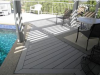 Decks and Patios in Riverside County