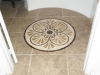 tile-installation-riverside-county-2
