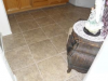 tile-installation-riverside-county-3