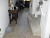 tile-installation-riverside-county
